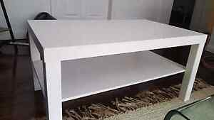 Ikea Lack Coffee Table Coogee Eastern Suburbs Preview