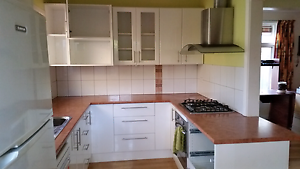 Kitchen for sale Nunawading Whitehorse Area Preview