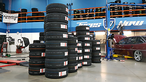 Kumho tyres!!! Somerton Hume Area Preview