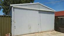 INNER CITY SECURE STORAGE North Plympton West Torrens Area Preview