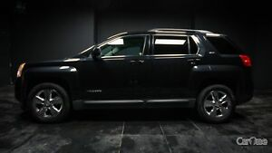 2014 GMC Terrain SLT-1 BLUETOOTH! BACK UP CAMERA! LEATHER! HE...