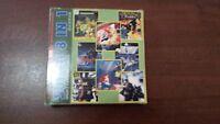 Game Boy 8 Giochi Turtles3 Indiana Jones We Are Back Dracula La Sirenetta - game boy - ebay.it