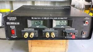 Duoro 12v Power Supply Lismore Lismore Area Preview
