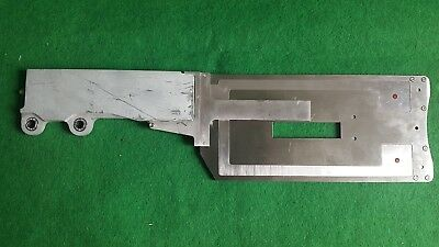 Amat 0010-76005 Assy Blade Robot8 Used