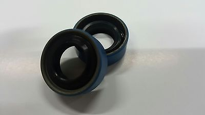 New Chicago Rawhide Skf Pn 4940 Oil-seal Aftermarket Free Shipping