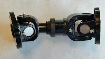 Ty67310-31701-71 67310-30511-71 Drive Shaft Assy Toyota Forklift
