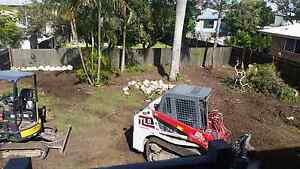 WANTED - Landscaper. Ipswich area Dinmore Ipswich City Preview