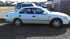Toyota Camry swap or sell Mallala Mallala Area Preview