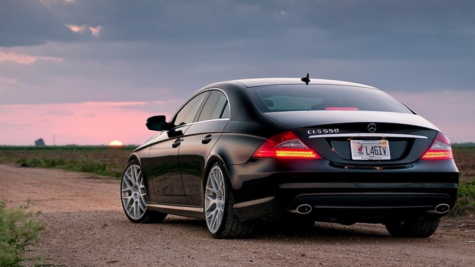 Details about MERCEDES CLS CLS320 CLS500 CLS55 CLS63 AIRMATIC W219 LOWERING  KIT/LINKAGES/LINKS