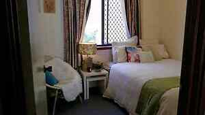 Housemate wanted 23rd Jan 2017! Karrinyup Stirling Area Preview