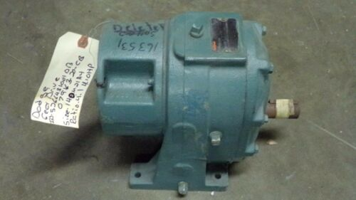 Dodge Gear Drive Ratio 4.1 Size 140SM21A4