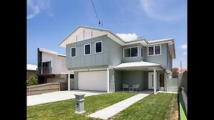 Cannon Hill Share House - Furnished, inc Elec & Internet Cannon Hill Brisbane South East Preview