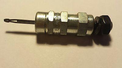 40 Hex Nut Draw Cleco 12 Grip 10 Pcs.lot