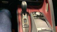 Miniature 17 Voiture Asiatique d'occasion Lexus LC 2018