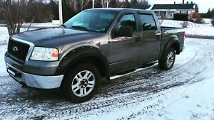 2006 f150 4x4 for parts