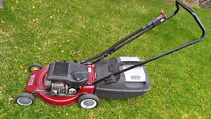 Lawn mower for sale Boronia Knox Area Preview