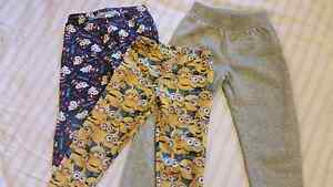 Free girls clothes Cheltenham Kingston Area Preview