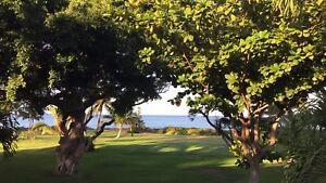 Kihei, Maui timeshare, Nov 10-24/18