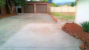 House for rent - Renovated 4x1 - Large parking space Kelmscott Armadale Area Preview