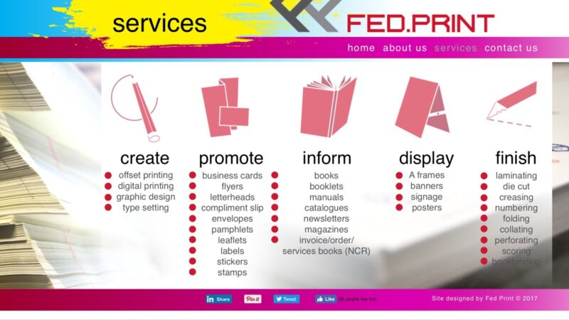 Printingbusiness cardflyersvouchers other business services printingbusiness cardflyersvouchers adelaide cbd adelaide city image 2 1 of 3 reheart Choice Image