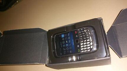 Blackberry for sale Deer Park Brimbank Area Preview