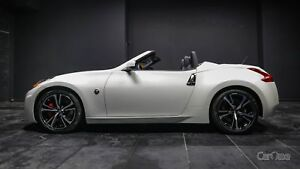 2019 Nissan 370Z Touring Sport HEATED & COOLED SEATS | NAV |...