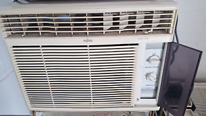 Box air conditioners x 4 one lot Kirwan Townsville Surrounds Preview