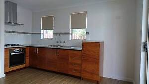 Luxurious, spacious brand new, 2 Beds 1 Bath Granny Flat Langford Gosnells Area Preview