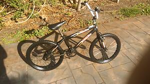 Sonar Kids Mountain bike. Bentleigh East Glen Eira Area Preview