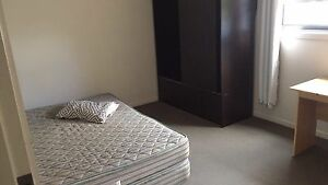 Fully furnished large room for rent Surfers Paradise Gold Coast City Preview