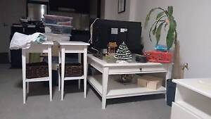 Garage Sale Woody Point Redcliffe Area Preview