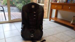Safe N Sound Maxi Rider Booster Seat