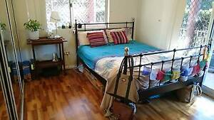 Room available in Strathfield. Strathfield Strathfield Area Preview