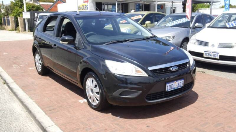 Buying And Selling Quality Used Cars Perth Parkview Autos Cars