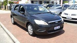 QUALITY USED CARS PERTH PARKVIEW AUTOS Victoria Park Victoria Park Area Preview