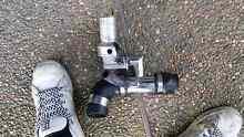 FC3S APexi BOV blowoff valve Buttaba Lake Macquarie Area Preview