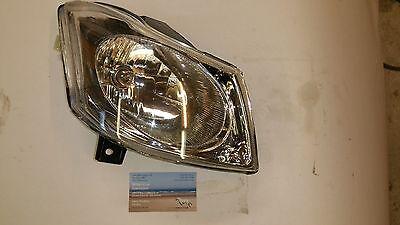 Kubota L3800 Rh Head Lamp Head Light