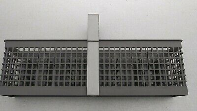 KitchenAid Dishwasher Silverware Basket  W10473836, WPW10473836