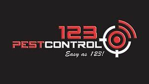 123 PEST CONTROL 24HOURS 7DAYS Sydney City Inner Sydney Preview