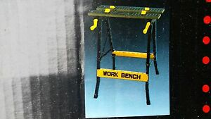 Worktop bench Blakeview Playford Area Preview