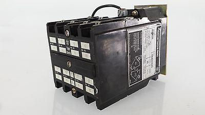 industrial control relay WESTINGHOUSE AR880A 766A031G01