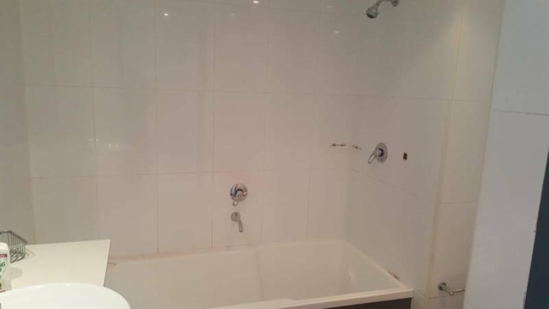 bathtub (white colour) | building materials | gumtree australia inner