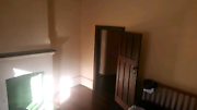 Room with NBN for rent $130 per week plus bills Victoria Park Victoria Park Area Preview