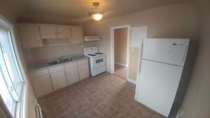 Lovely 1 Bedroom in North End for Rent