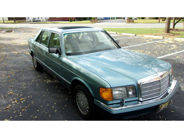 Find used mercedes benz for sale by owner in sacramento for Mercedes benz sacramento service