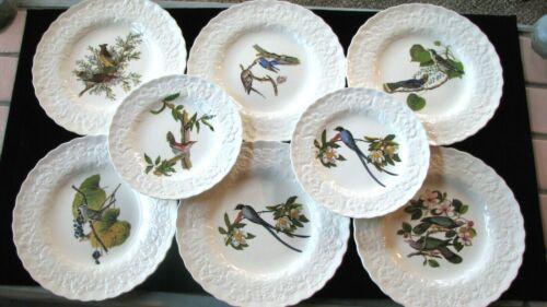"Alfred Meakin, England ""Audubon"
