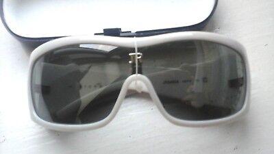 238538846cef John Richmond Sunglasses for sale in UK | View 78 ads
