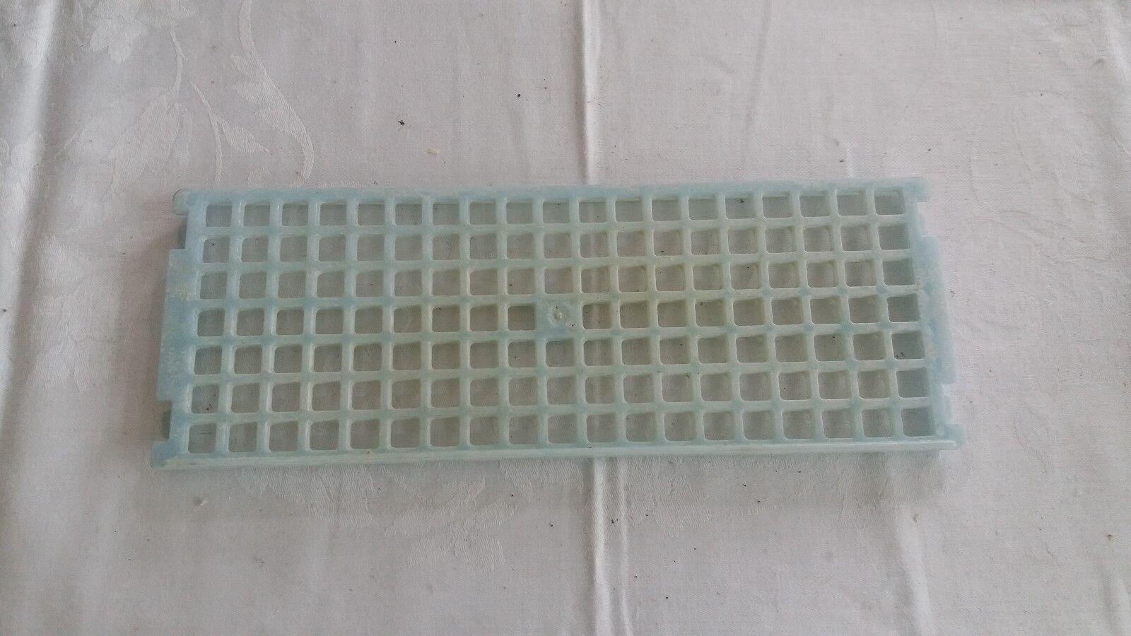 DOMETIC Electrolux Kühlschrank GITTER, ROST, Unten,