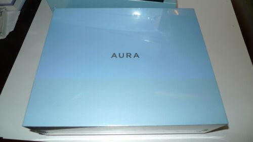 Aura Gallerie 26 cm (10.1 in.) Digital Picture Frame/ Slate Grey/ AF500-SLT