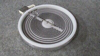 W10823729 Whirlpool Kenmore Range Oven Dual Heating Element